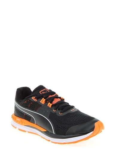 Speed 600 Ignite Wn-Puma